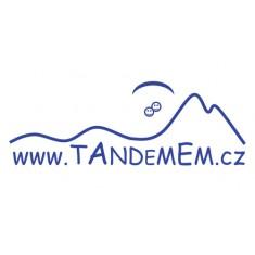 Tandemem