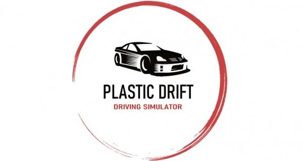 Plastic DRIFT cup #1 (7.5.2021)